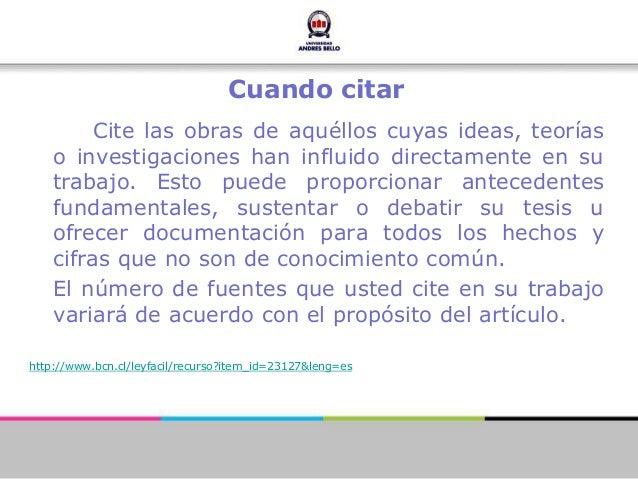 Normas apa para citas de paginas web duplex sexo Córdoba-76516