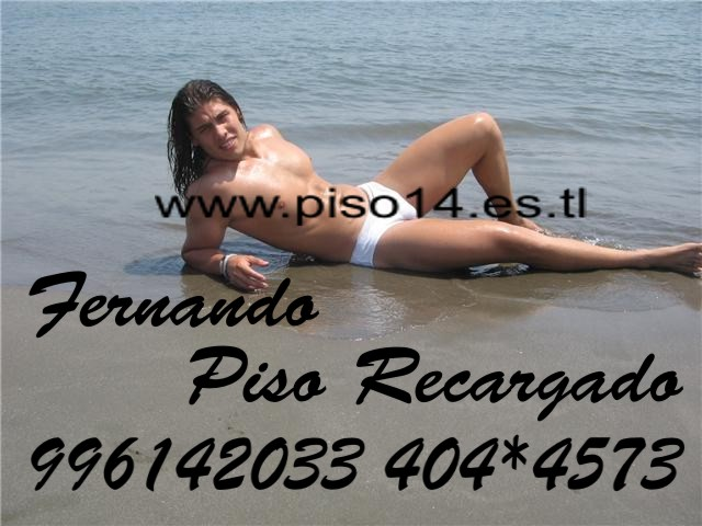 Numero telefonico de mujeres solteras lima sexo pago Talavera Reina-24409