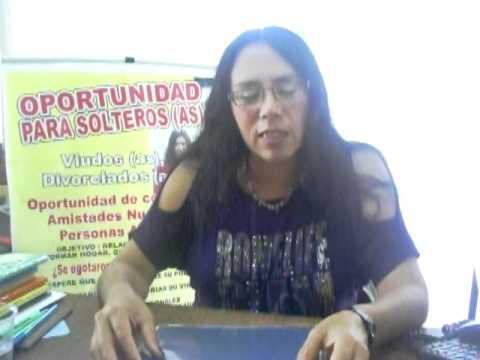 Oportunidad para solteros bisex pareja Torrevieja-20224