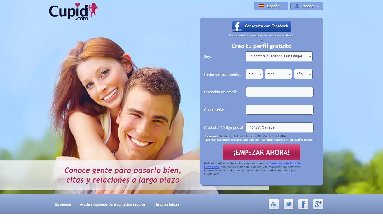 Pagina de citas en internet sexo não cobrança Alverca-29072