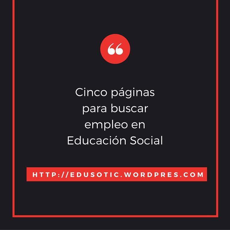 Pagina de citas Espana gratis bcn chicas Vigo-97492