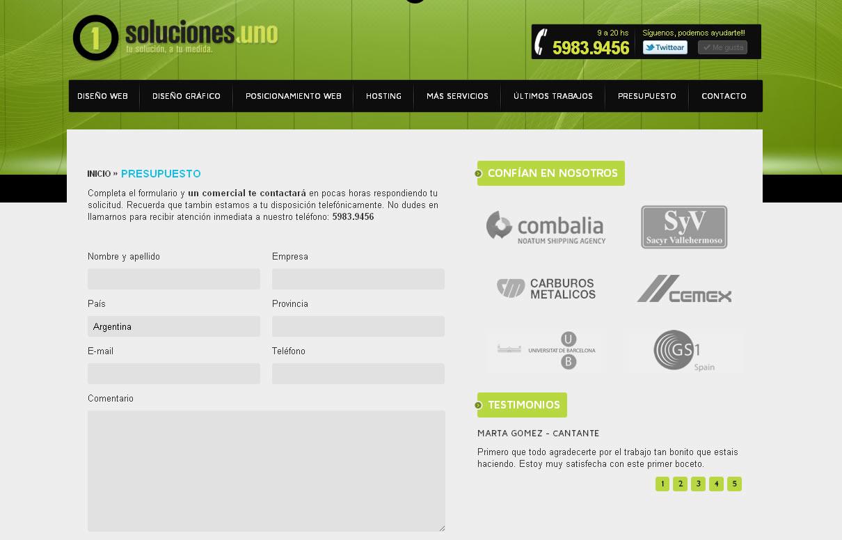 Pagina de citas Espana gratis bcn chicas Vigo-30391