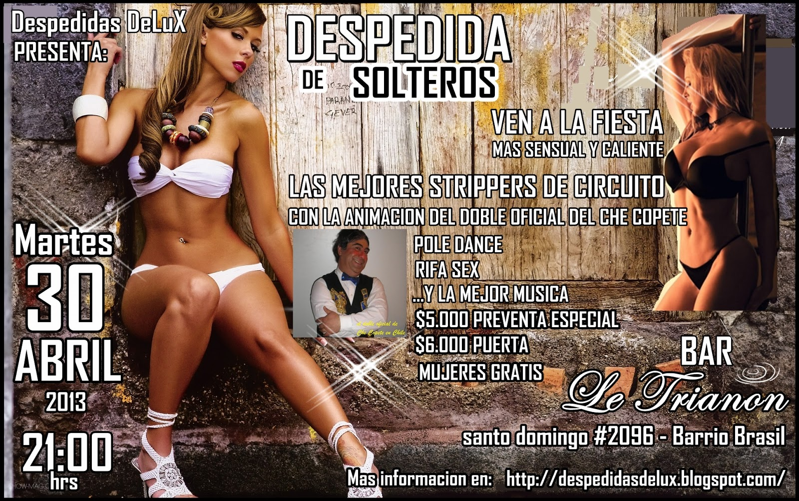Pagina de hombres solteros porno fotos Orihuela-87227