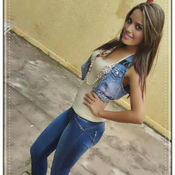 Pagina de internet para conocer chicas procura sexo Jundiaí-14604
