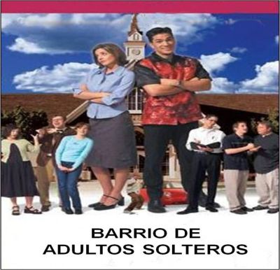 Pagina para adultos solteros sud sexo pago San Sebastián-14684