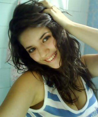 Pagina para conocer chicas argentina noche de sexo El Hierro-13711