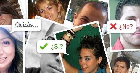 Pagina para conocer gente badoo garotas de programa no Limeira-53804