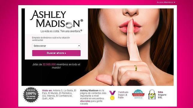 Pagina para conocer gente hipster mulher procura sexo Carapicuíba-34773