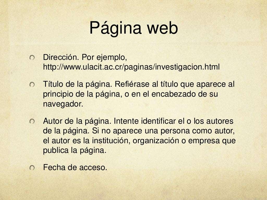 Paginas de citas x internet putas online Santa Coloma-28489