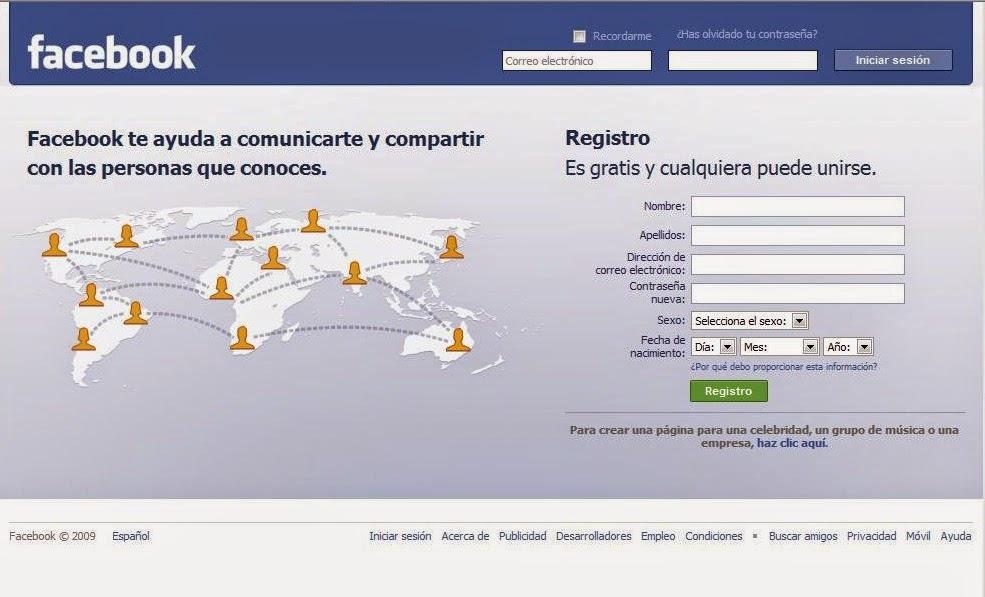 Paginas de facebook para conocer gente foda latina Belford Roxo-904