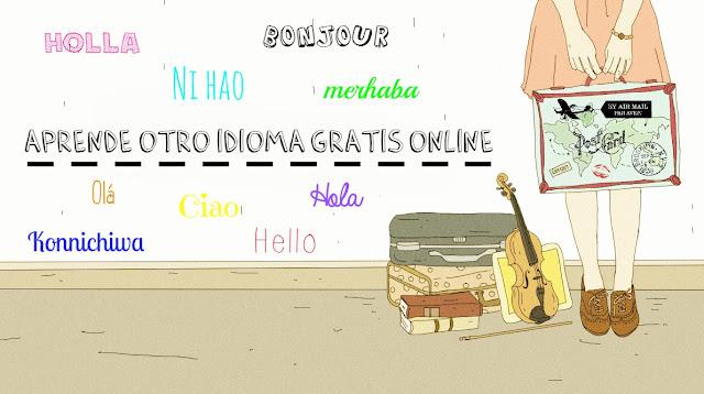 Paginas para conocer gente de otro pais gratis massagem tantrica Rio Tinto-46203