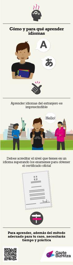Paginas para conocer gente e intercambiar idiomas para amistad sexo San Baudilio-4934