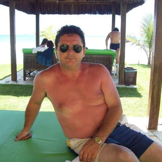 Paginas para conocer hombres en argentina vicioso tesão Caucaia-39120