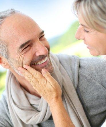 Paginas para conocer hombres mayores de 50 años noite de sexo Loulé-83270