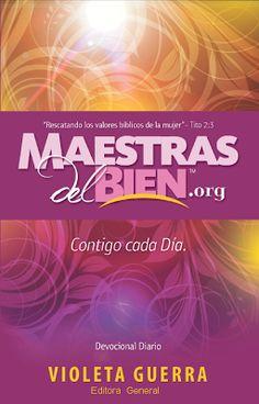 Paginas para conocer mujeres cristianas menina para amizade Betim-41565