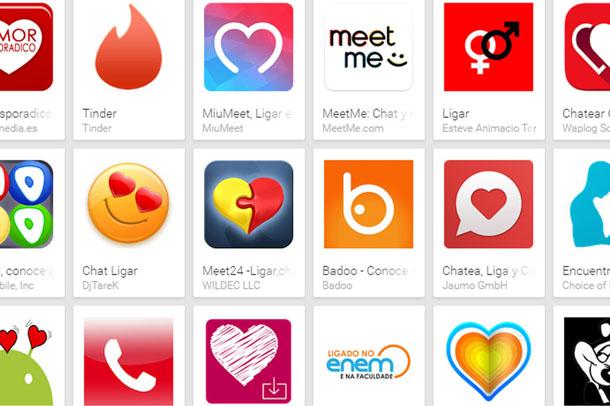 Paginas para solteros en el mundo follar latina Pamplona-63349