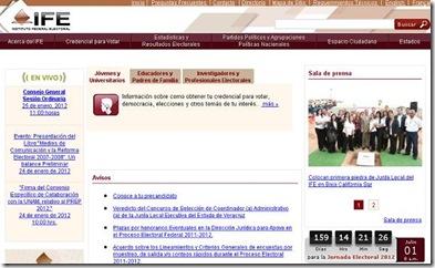 Paginas web para citas gratis mujer paga chico La Palma-98446