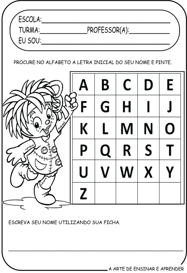 Pai ligar gratis sexo secreto Leganés-41630