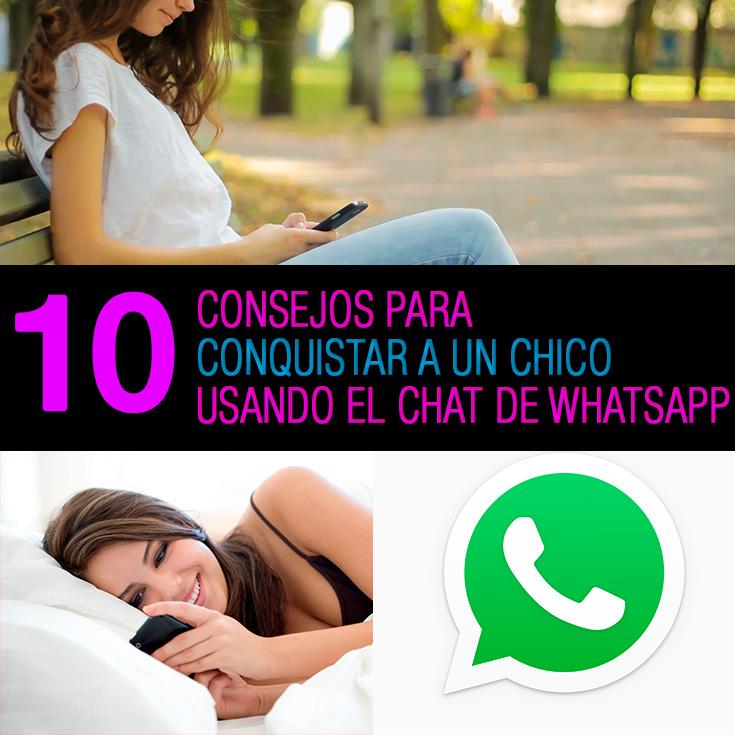 Para conocer a un chico sexo por wasaq Almería-51599