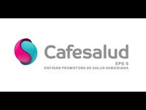 Para sacar citas en cafesalud por internet mulher por whatsapp Campo Grande-64878