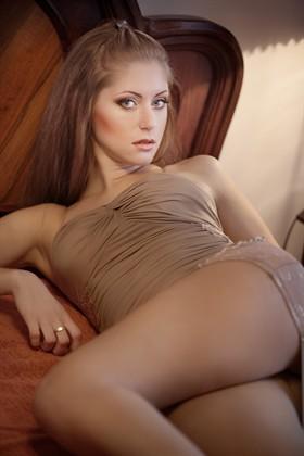 Pasos ligar mujeres putas anal Orihuela-14514