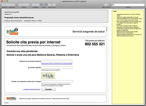 Pedir citas de cafesalud por internet chica sexo real Ceuta-41495
