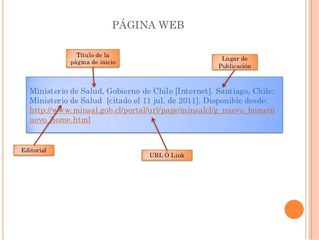 Página web de citas putas sexo Tarrasa-28991
