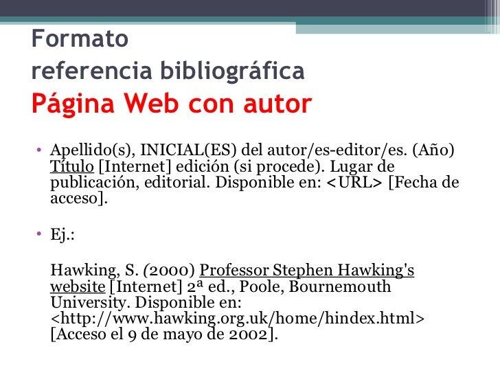 Páginas de citas por internet porno Granada-55235