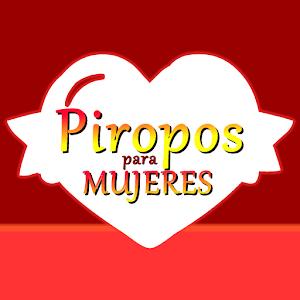 Piropos para conocer chicas sexo ahora Murcia-79797