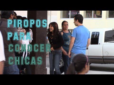 Piropos para conocer chicas pick up lines follar ahora Badalona-5993