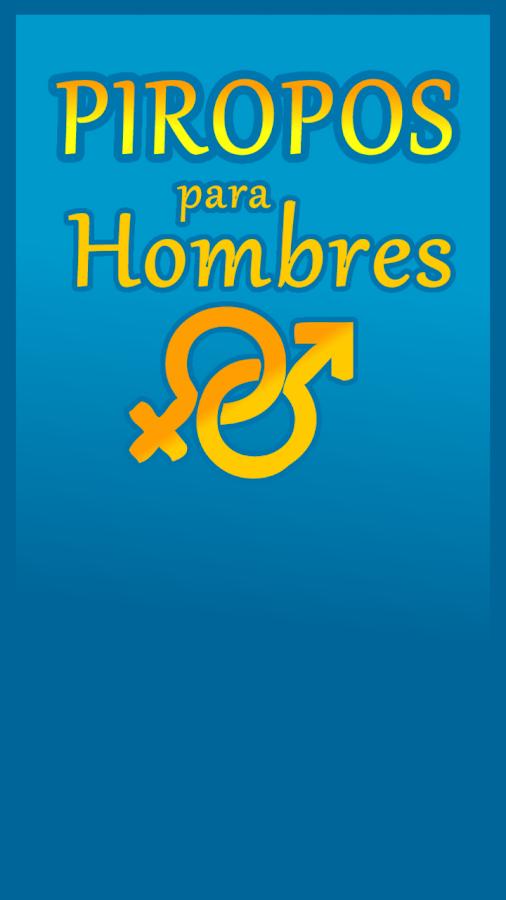 Piropos para ligar hombres xxx mulheres Carapicuíba-26290