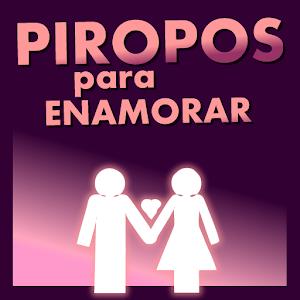 Piropos para ligar hombres xxx mulheres Carapicuíba-46322