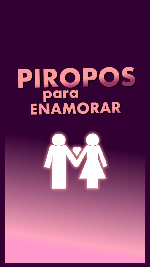 Piropos para ligar mujeres chica no profesional Manresa-24711