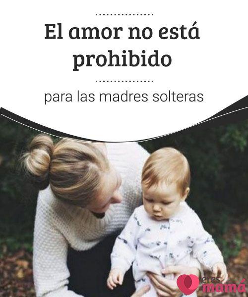 Planes para mujeres solteras con hijos comam o licking Castelo-56470