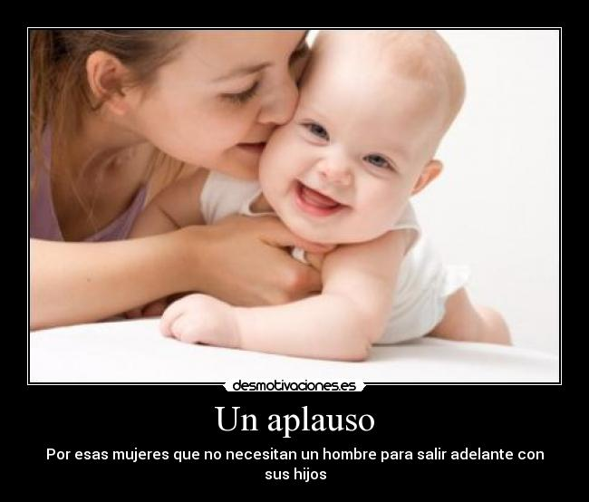 Planes para mujeres solteras con hijos comam o licking Castelo-8093