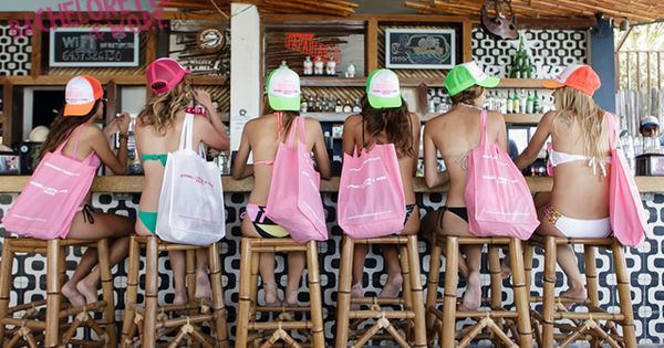 Playas de Milwaukee para solteros putas numero Málaga-25079