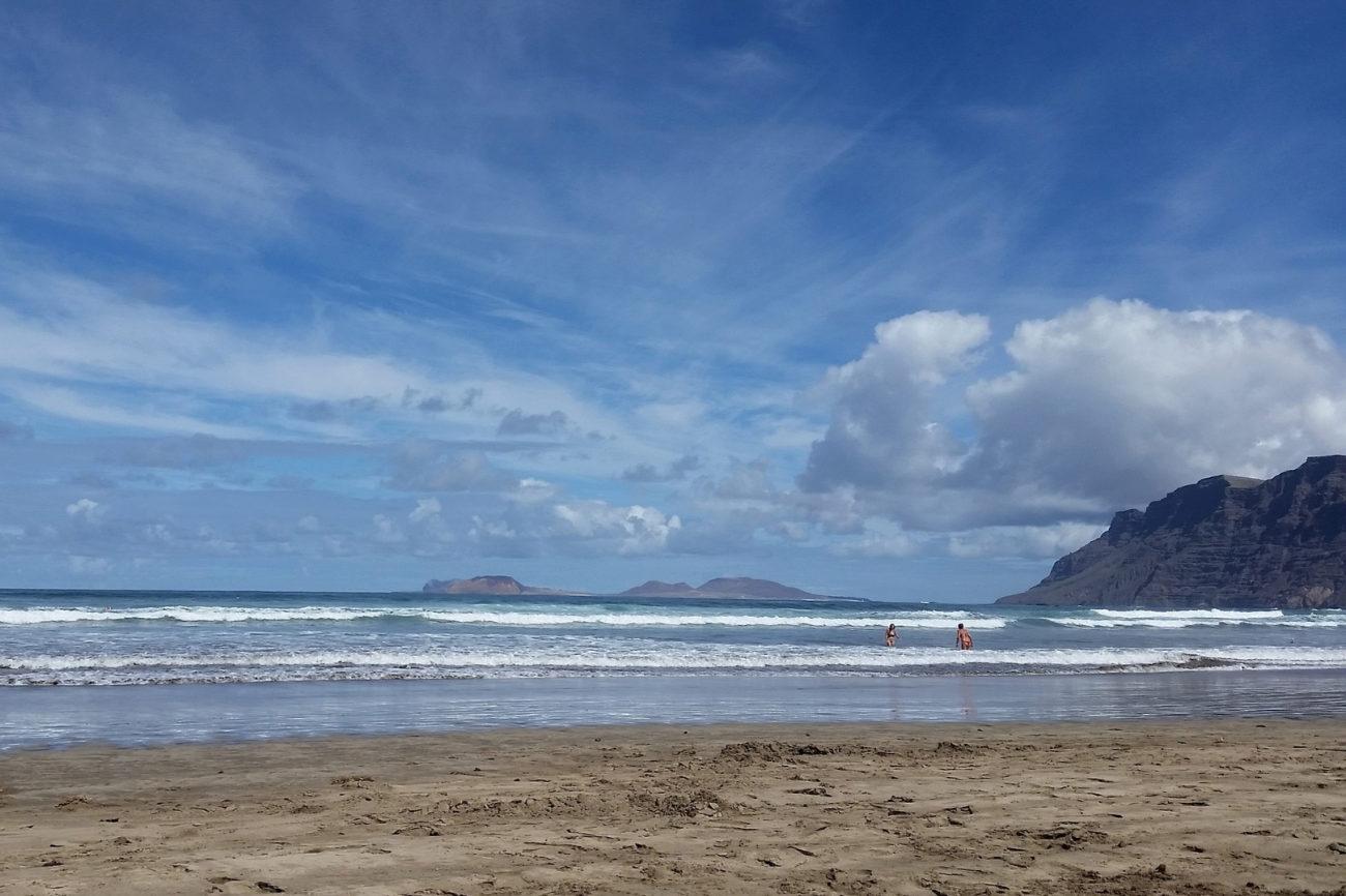 Playas para solteros españa xxx porno Mijas-1200