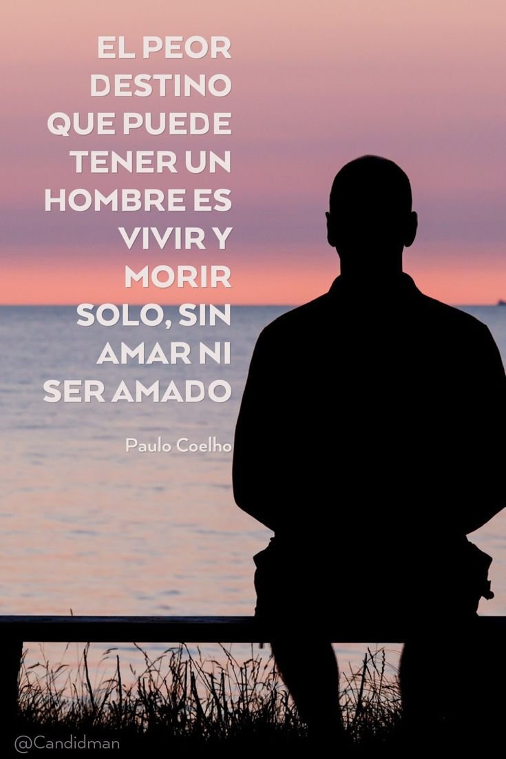 Poema a un hombre solo mulheres maduras Vila-9348