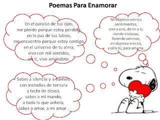 Poemas de conocer a una mujer pareja busca chica Pontevedra-22359