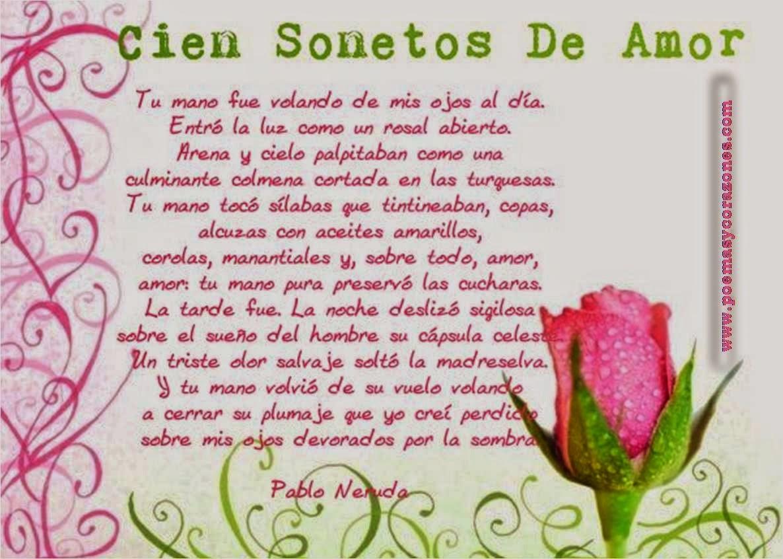 Poemas de conocer a una mujer pareja busca chica Pontevedra-7685