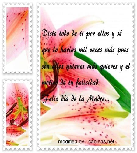 Poemas para las mujeres solteras xxx meninas Bandeira-81068