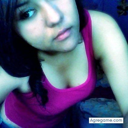 Portales para conocer gente en chile pareja busca chica Palencia-71104