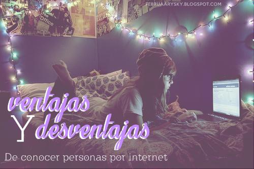 Portales para conocer gente por internet chica para amistad Torrente-8886