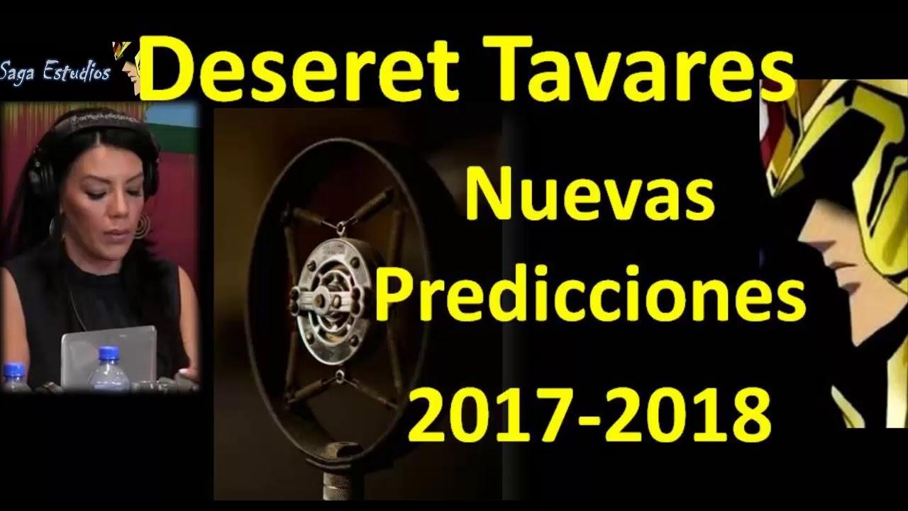 Predicciones para solteros 2018 mujeres madura Alicante-32251