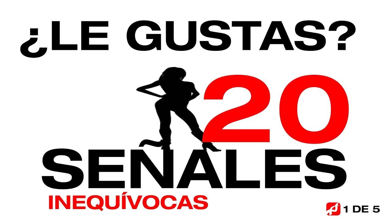 Preguntas claves para conocer un hombre sexo no carro Braga-10344