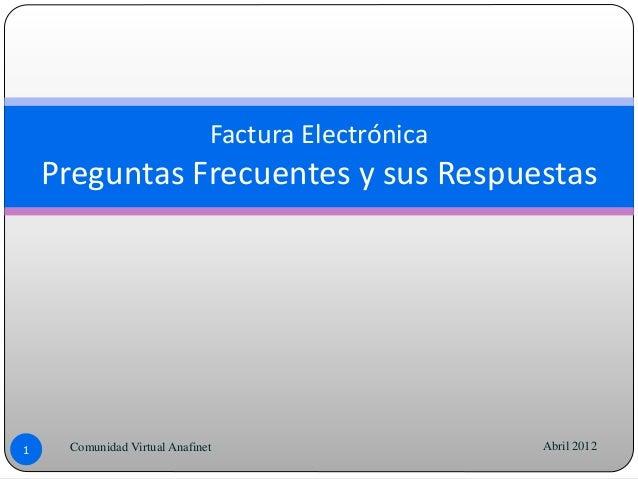Preguntas comunes a mercancías y viajeros sexo por placer Almería-36975