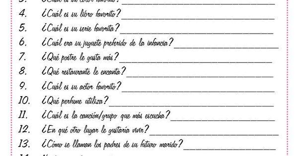 Preguntas frecuentes para conocer a las personas putas número Queluz-80055