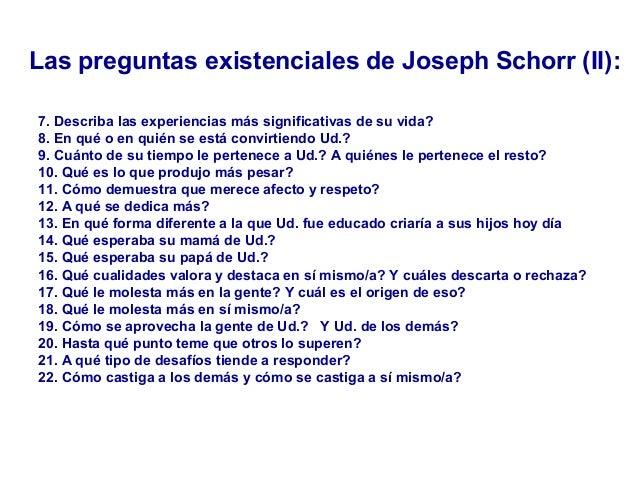 Preguntas graciosas para conocer a un chico procura mulher latina Sorocaba-82747