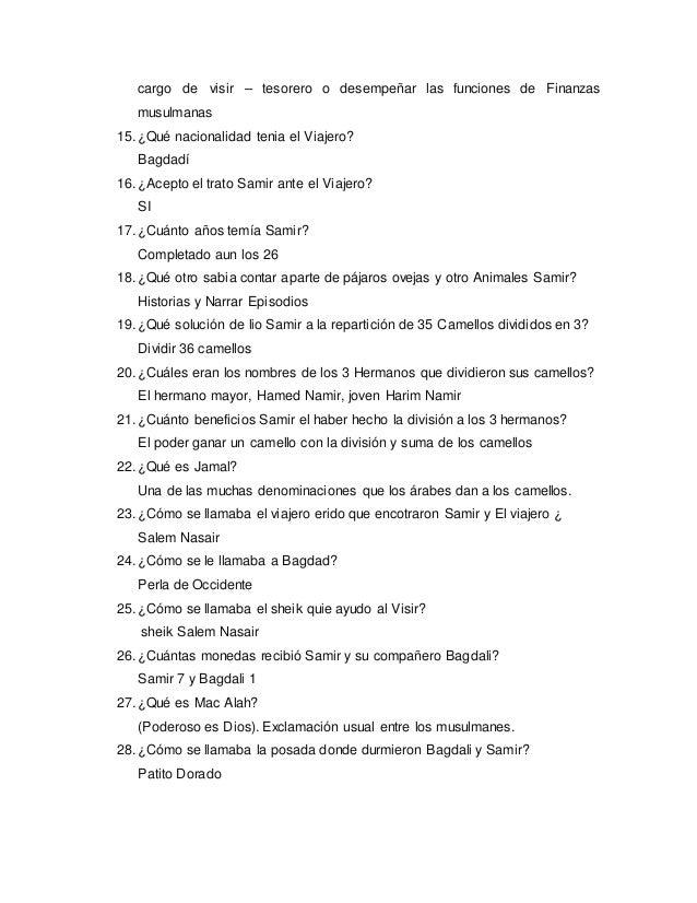 Preguntas para conocer a un hombre mas chica busca follar Pamplona-74244