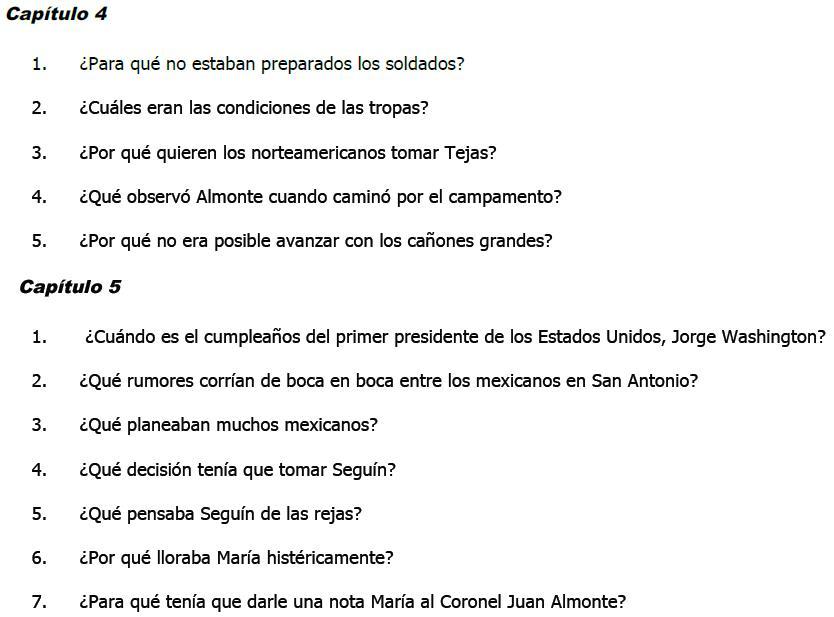 Preguntas para conocer q un chico xxx Joinville-68462